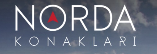 Norda Konakları İzmir