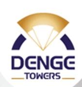 Denge Towers Sancaktepe