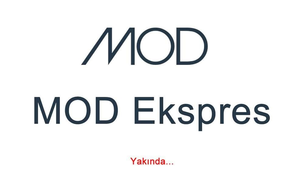 Mod Ekspres