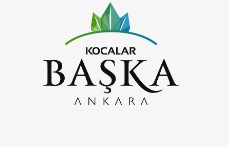 Başka Ankara