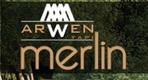 Arwen Merlin Kurtköy