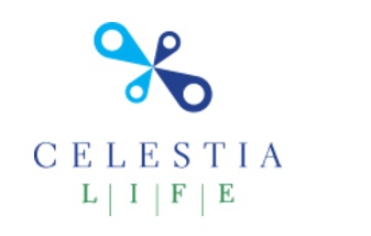 Celestia Life Sancaktepe