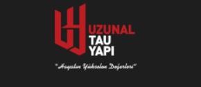 Uzunal Tau Erenköy Tezer