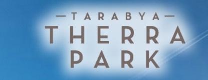 Therra Park Tarabya