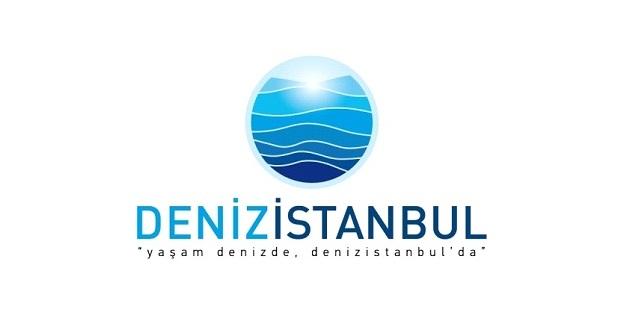 Deniz İstanbul Kalyon Evleri