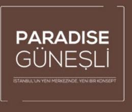 Paradise Güneşli