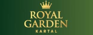 Royal Garden Kartal