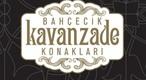Bahçecik Kavanzade Konakları