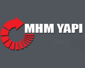 Burç İstanbul Beylikdüzü