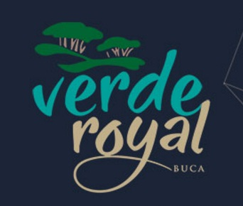 Verde Royal Buca