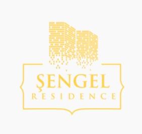 Şengel Residence Söke