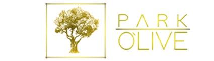 Park Olive