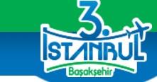3.İstanbul Başakşehir