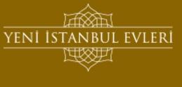 Yeni İstanbul Evleri Arnavutköy