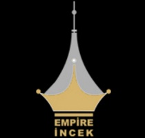 Empire İncek