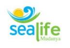 Sea Life Mudanya
