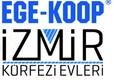 Ege Koop İzmir Körfezi Evleri