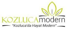 Kozluca Modern