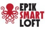 Epik Smart Loft