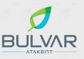 Bulvar Atakent