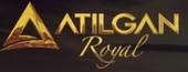 Atılgan Royal İzmir