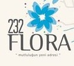 232 Flora