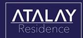 Atalay Residence