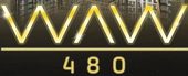 Waw 480