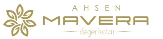 Mavera Ahsen