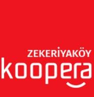 Koopera Zekeriyaköy