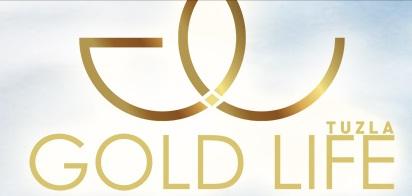 Gold Life Tuzla