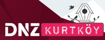 DNZ Kurtköy