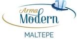 Arma Modern Maltepe