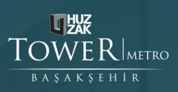 Huzzak Tower Metro