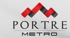 Portre Metro Pendik