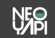 Neo Bolluca 4