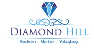 Diamond Hill Bodrum