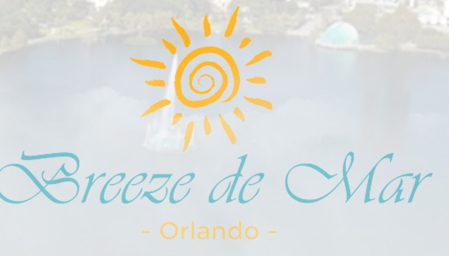 Breeze De Mar Orlando