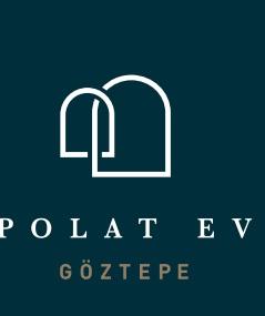 Polat Ev Göztepe