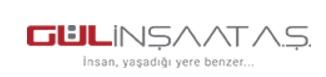 Gül Park Yuvam Bayrampaşa