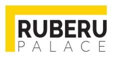 Ruberu Palace Bursa