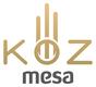 Koz Mesa