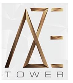 Aze Tower Ümraniye