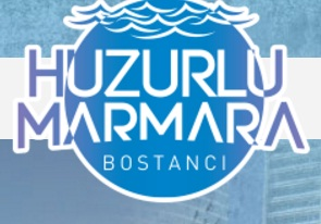 Huzurlu Marmara Bostancı