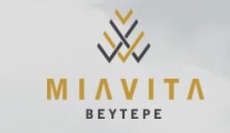 Miavita Beytepe