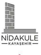 Nidakule Kayaşehir