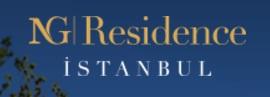 NG Residence İstanbul