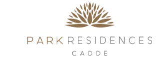 Park Residences Cadde