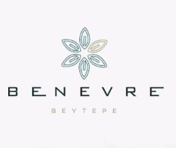 Benevre Beytepe