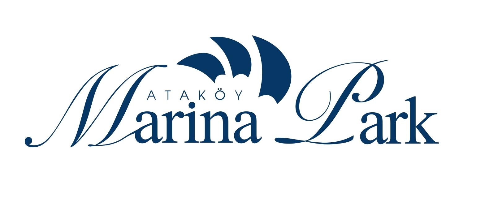 Ataköy Marina Park Residence 99